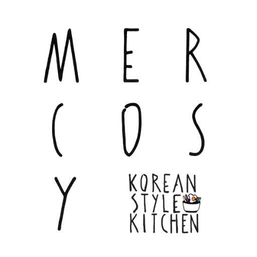 Mercosy