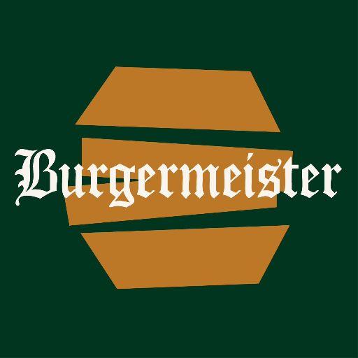 Burgermeister Kotti