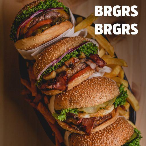 BRGRS BRGRS