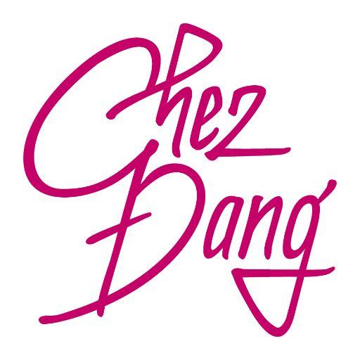 Chez Dang