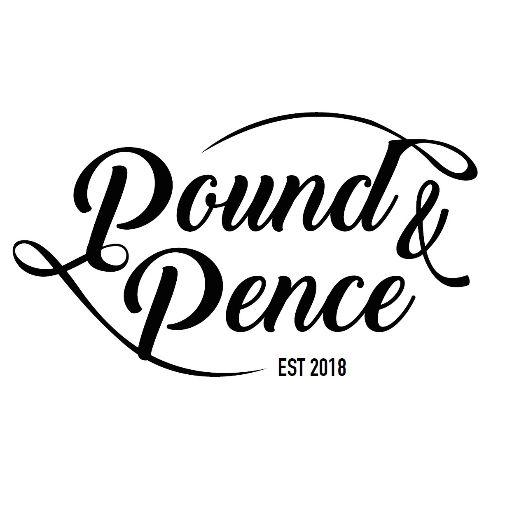 Pound & Pence