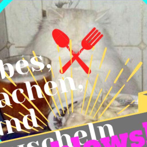 Kuschlowski - Speiss und Trank