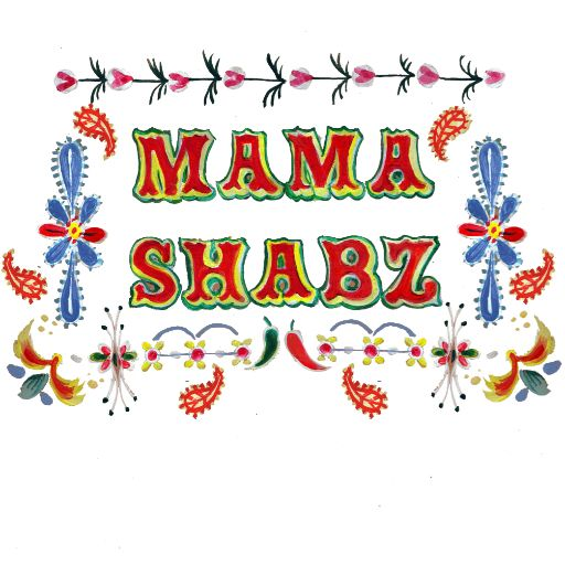 Mama Shabz
