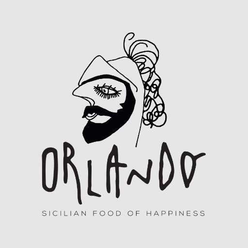 Orlando Sicilian Food & Wine