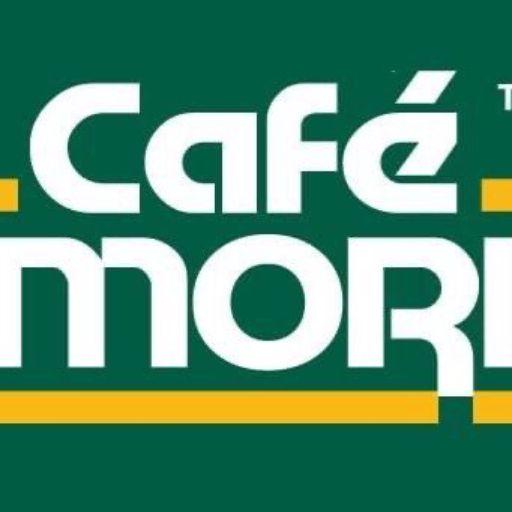 Cafe Mori